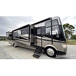 2014 Newmar Canyon Star for sale 300274050
