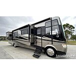 2014 Newmar Canyon Star for sale 300277232