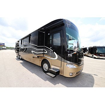 2014 Newmar Essex for sale 300229918