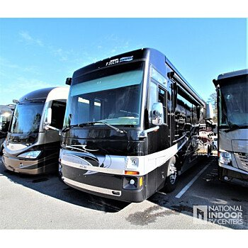 2014 Newmar Mountain Aire for sale 300276310
