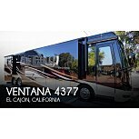 2014 Newmar Ventana for sale 300211082