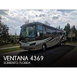2014 Newmar Ventana for sale 300219188