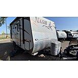 2014 Northwood Nash for sale 300330677