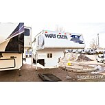 2014 Northwood Wolf Creek for sale 300220764