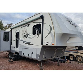 2014 Open Range Light for sale 300217985