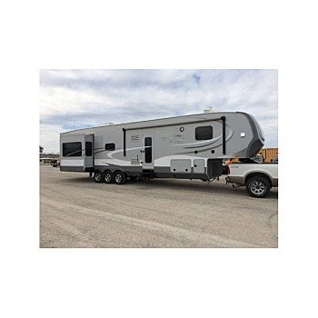 2014 Open Range Roamer for sale 300174405