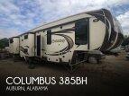 2014 Palomino Columbus for sale 300262414