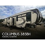 2014 Palomino Columbus for sale 300262414