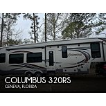2014 Palomino Columbus for sale 300289343