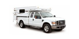 2014 Palomino Real-Lite SS-1607 specifications