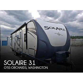 2014 Palomino SolAire for sale 300198285