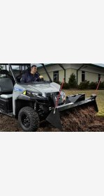 2014 Polaris Brutus for sale 200761953