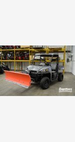 2014 Polaris Brutus for sale 200945763