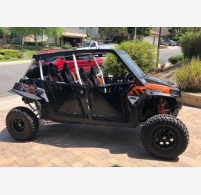 2014 Polaris RZR 4 900 for sale 200653010