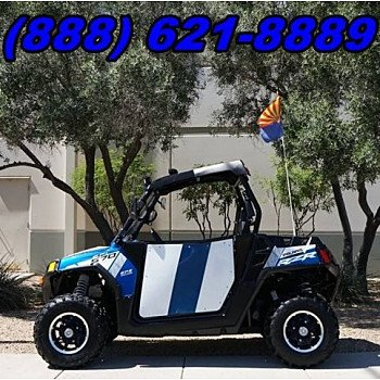2014 Polaris RZR 570 for sale 200720121