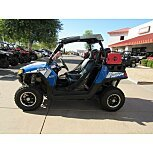 2014 Polaris RZR 800 for sale 200810028