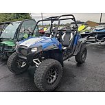 2014 Polaris RZR 800 for sale 200818402