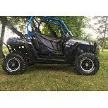 2014 Polaris RZR S 800 for sale 200597669