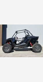 2014 Polaris RZR XP 1000 for sale 200657345
