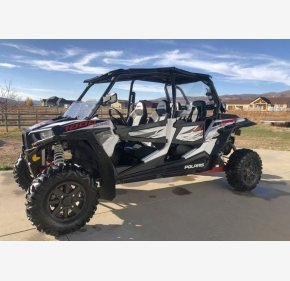 2014 Polaris Rzr Xp 1000 Motorcycles For Sale Motorcycles On