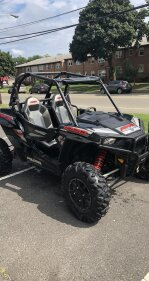 2014 Polaris RZR XP 1000 for sale 200707002