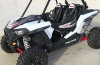 2014 Polaris RZR XP 1000 for sale 200712297