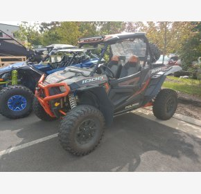 2014 Polaris RZR XP 1000 for sale 200972157