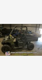 2014 Polaris Ranger 800 for sale 200637337