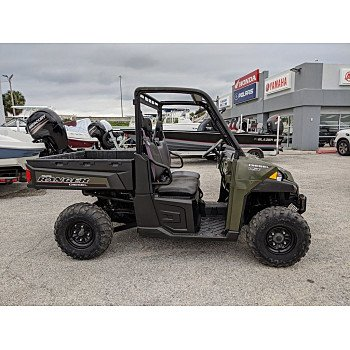 2014 Polaris Ranger 900 for sale 200473888