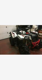2014 Polaris Scrambler XP 1000 for sale 200707103
