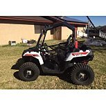 2014 Polaris Sportsman 325 for sale 200665609