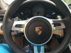 2014 Porsche 911 Carrera S Coupe for sale 100754508