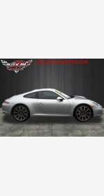 2014 Porsche 911 Coupe for sale 101051401