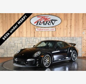 2014 Porsche 911 Coupe for sale 101076311