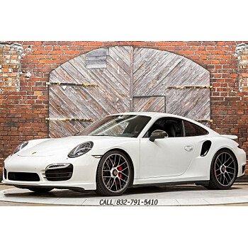 2014 Porsche 911 Coupe for sale 101119790