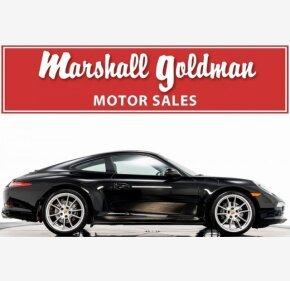 2014 Porsche 911 Coupe for sale 101184512