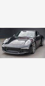 2014 Porsche 911 Carrera S Coupe for sale 101253978