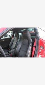 2014 Porsche 911 GT3 Coupe for sale 101254339