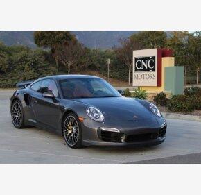 2014 Porsche 911 Coupe for sale 101257243