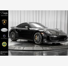 2014 Porsche 911 Coupe for sale 101259429