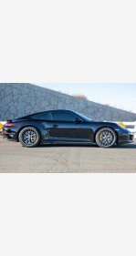 2014 Porsche 911 Coupe for sale 101267298