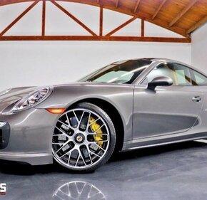 2014 Porsche 911 Coupe for sale 101277751