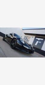 2014 Porsche 911 Coupe for sale 101287319