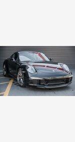 2014 Porsche 911 Coupe for sale 101288092