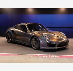 2014 Porsche 911 for sale 101290370