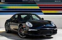 2014 Porsche 911 Coupe for sale 101298672