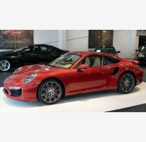 2014 Porsche 911 Coupe for sale 101304470