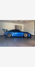 2014 Porsche 911 Turbo for sale 101320264