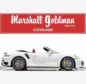 2014 Porsche 911 for sale 101340718