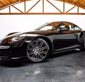 2014 Porsche 911 for sale 101344422